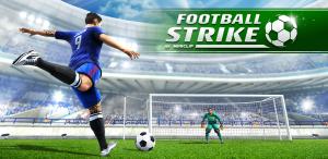 วิธีการเล่นเกมพนันฟุตบอลออนไลน์