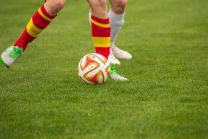เว็บบอลคุณภาพ เเนะนำ SBOBET เว็บพนันบอลออนไลน์ที่มีคุณภาพที่สุด